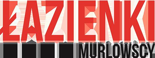 Lazienki_Logo_sg2