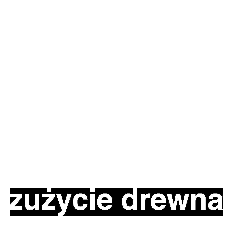POL-40drewna