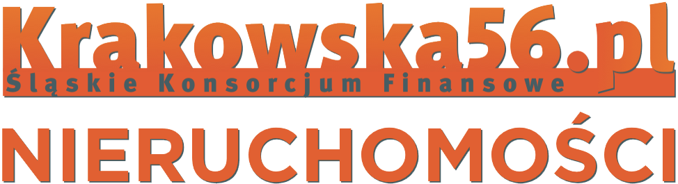 logo pdf-1